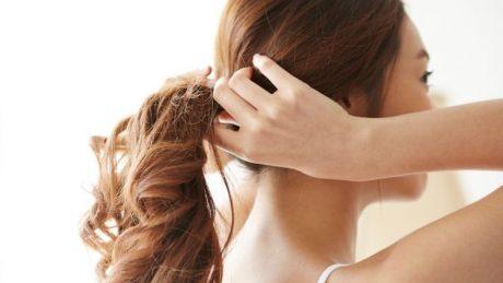 年齢によって髪質は変化する!?30代から髪質改善を意識しよう