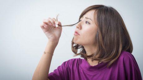 くせ毛対策に悩む方へ…まるでストレートヘア!?なヘアケア方法