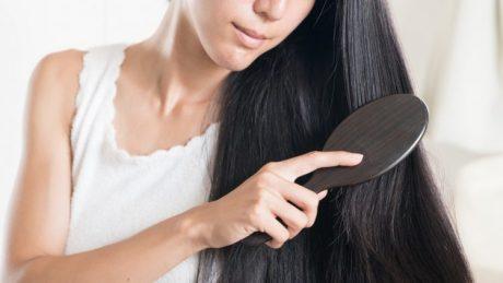 ヘアケア方法の基本をおさえてサラツヤ髪を手に入れよう!