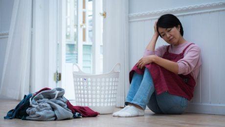体が疲れる原因は更年期障害かも…症状を改善することはできる?