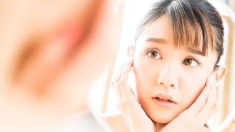 【30代からのスキンケア】女性が意識するポイントやおすすめの成分