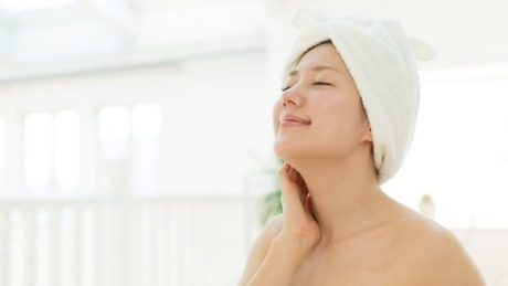 入浴中でも気軽にできる!毎日のお風呂時間でマッサージを取り入れよう!