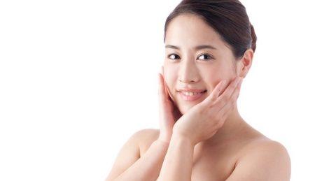 女性が気になるお肌のくすみ!くすみの原因を理解して透明感のあるお肌に