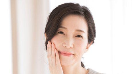 乾燥肌におさらば!正しい洗顔方法でツルツル美肌