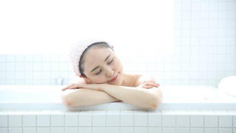 お風呂のお湯の保温方法!追い炊きとの料金比較や手軽な保温法について