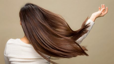 睡眠時間と薄毛の関係性とは!薄毛で悩んでいるなら睡眠時間に注意しましょう