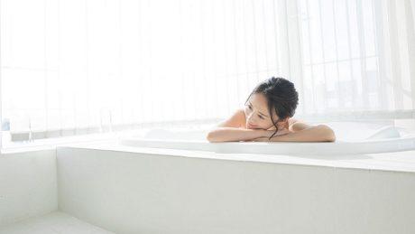 お風呂での「のぼせ」予防と対処法!湯あたりや湯疲れとの違いも解説!