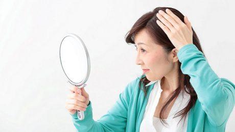 頭皮ケアシャンプーを悩み別で選ぶなら成分に注目!