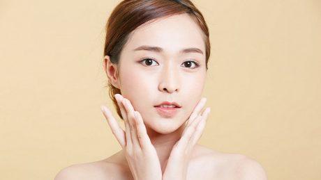 美肌のためのケア方法!食事や習慣を見直して美肌復活!?