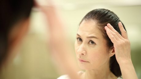 頭皮の状態を簡単チェック!今すぐできる頭皮ケア方法について