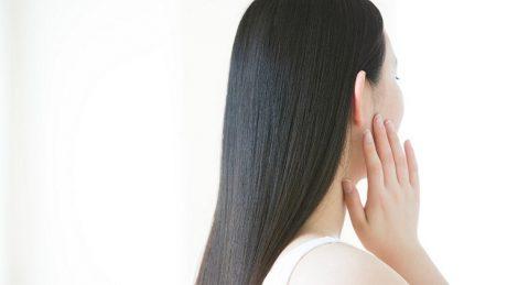 くせ毛の原因はこれだ!くせ毛対策する前に知っておきたいポイントとは?