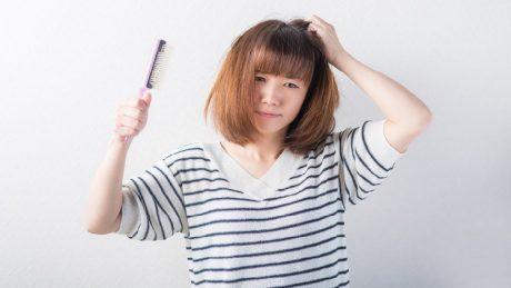 髪のうねり対策について!うねり髪の種類やおすすめのヘアスタイルも大公開!