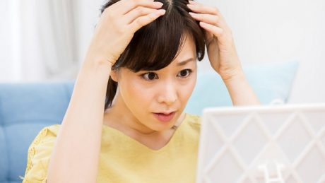 薄毛が気になりだした女性におすすめの髪型6選!