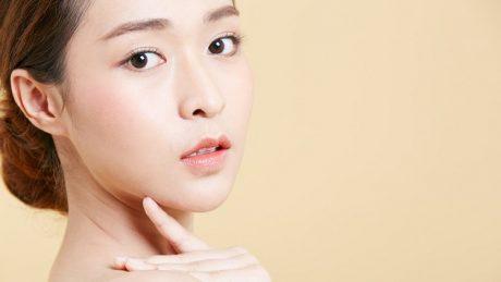 美肌への第一歩は生活習慣の見直しから!今日からできる3つの習慣