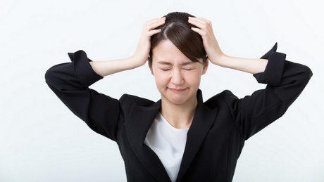 髪のボリュームを出したい女性必見!ぺたんこ髪のボリュームUP方法