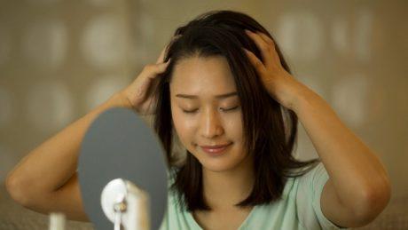 頭皮の乾燥対策におすすめの保湿シャンプーとは!シャンプーの選び方も解説します