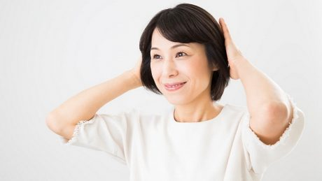 髪のエイジングケアでツヤ髪をキープ!エイジング毛の原因や対処法もご紹介します!