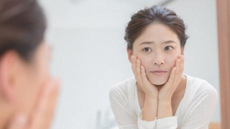お風呂でできる顔のむくみケアとは?予防する方法についても紹介!