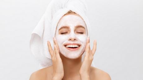 お風呂でのパックは毛穴ケアに効果的?おすすめの方法を紹介!