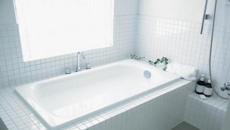 お風呂で腰痛が緩和する?入浴していいケースとダメなケース