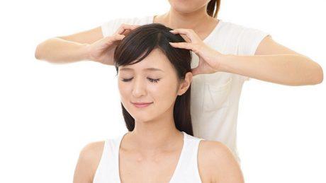 頭皮の毛穴汚れや詰まりをすっきり!簡単スカルプケアを紹介!